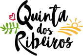 Agroturismo – Alpalhão – Portugal